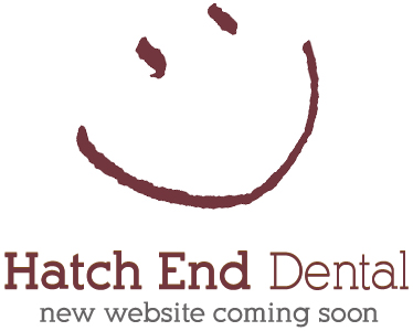 Hatch End Dental